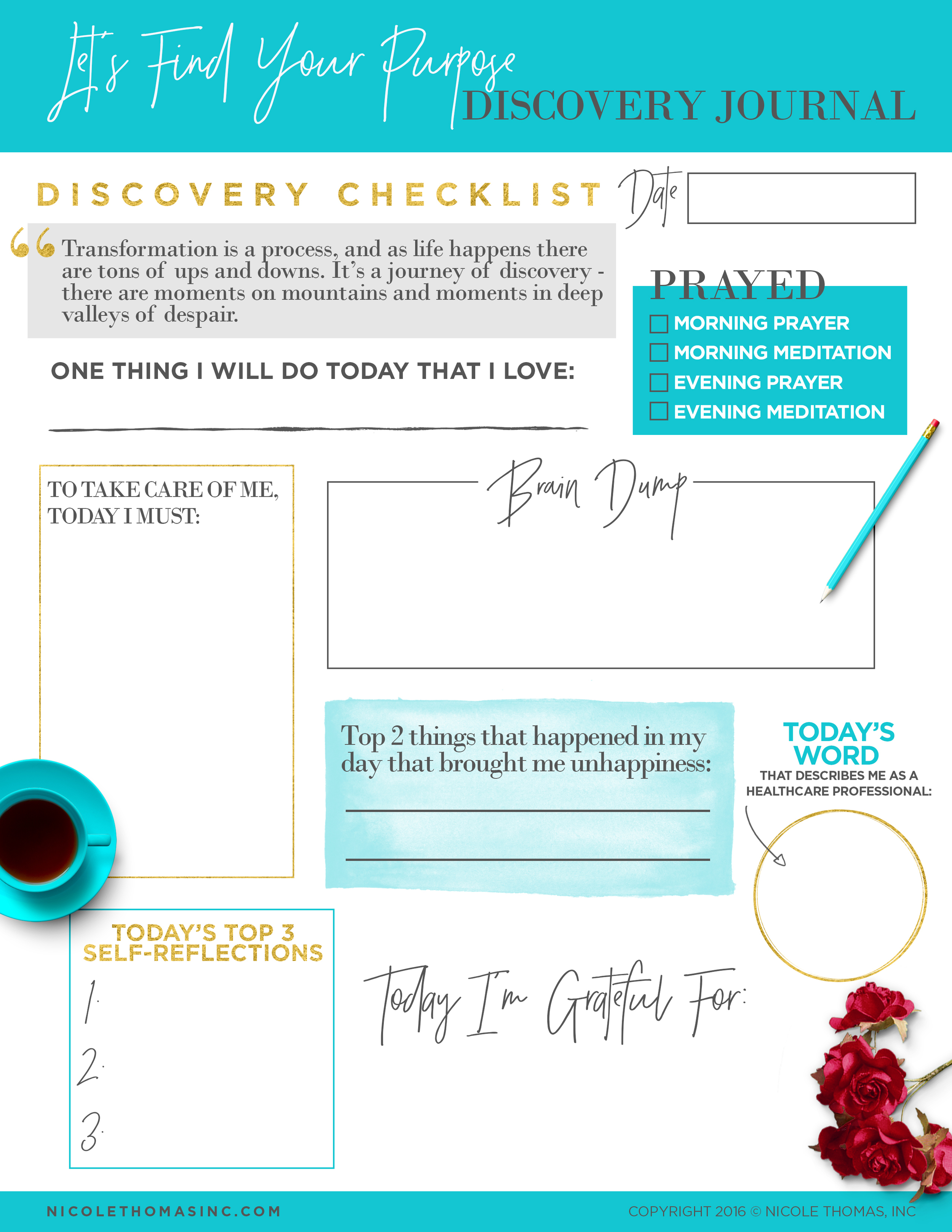 Journal_Discovery_Checklist.jpg