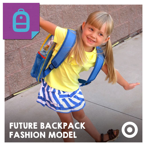 Superlatives_Backpack.jpg