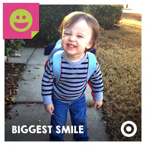 Superlatives_Smile.jpg