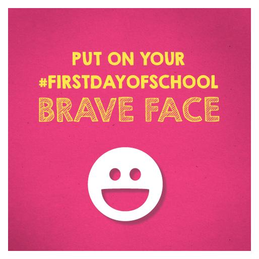 Fun Facts_0004_Brave Face.jpg