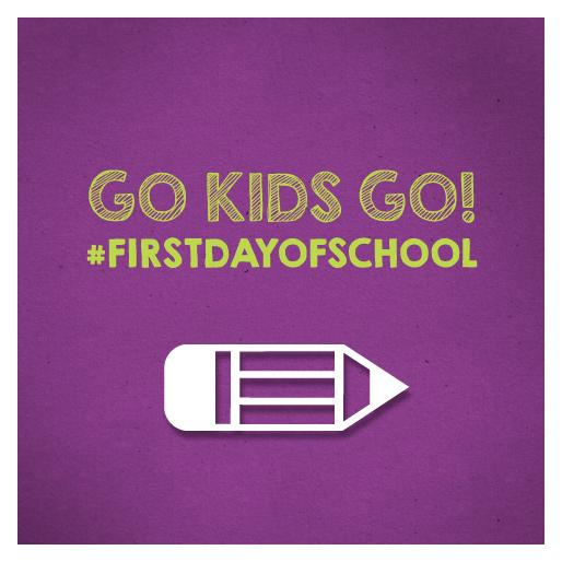 Fun Facts_0003_Go Kids.jpg
