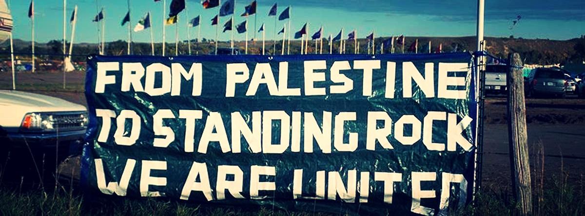 Headline-photo-of-22from-Palestine-to-Standing-Rock22-banner-photo-cred-Haitham.jpg