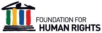 fhr logo.jpg