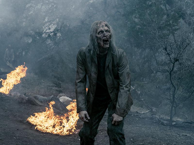 fear-the-walking-dead-season-5-walker-800x600-photos.jpg