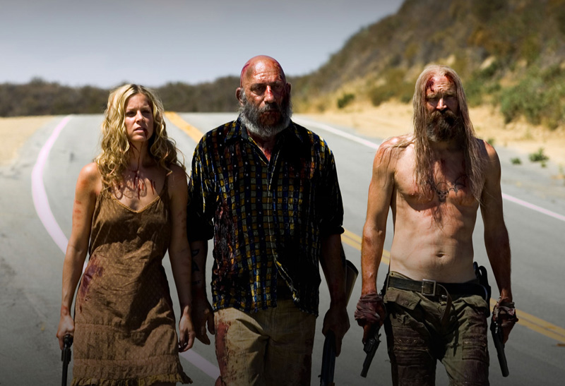 TheDevilsRejects