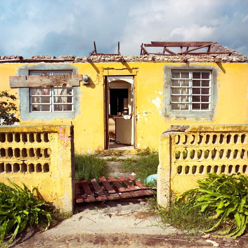 barbuda03.jpg