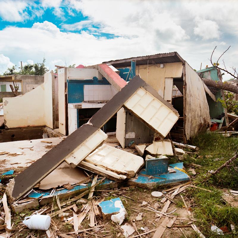 barbuda10.jpg