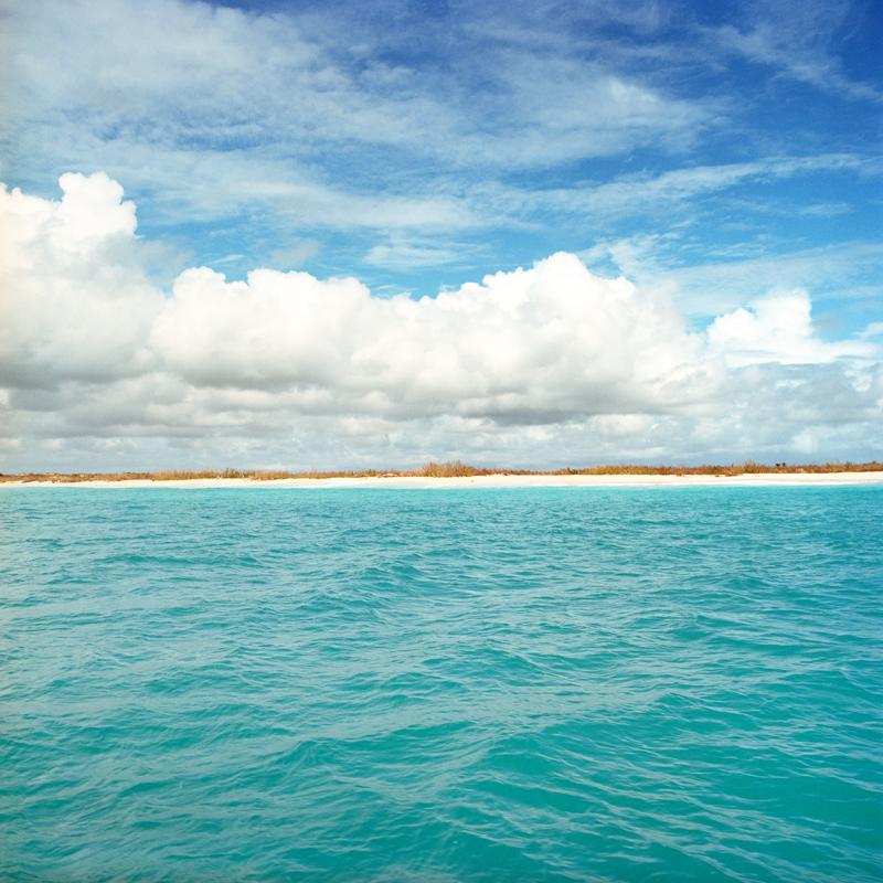 barbuda39.jpg