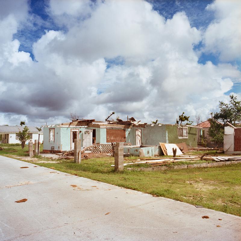 barbuda26.jpg