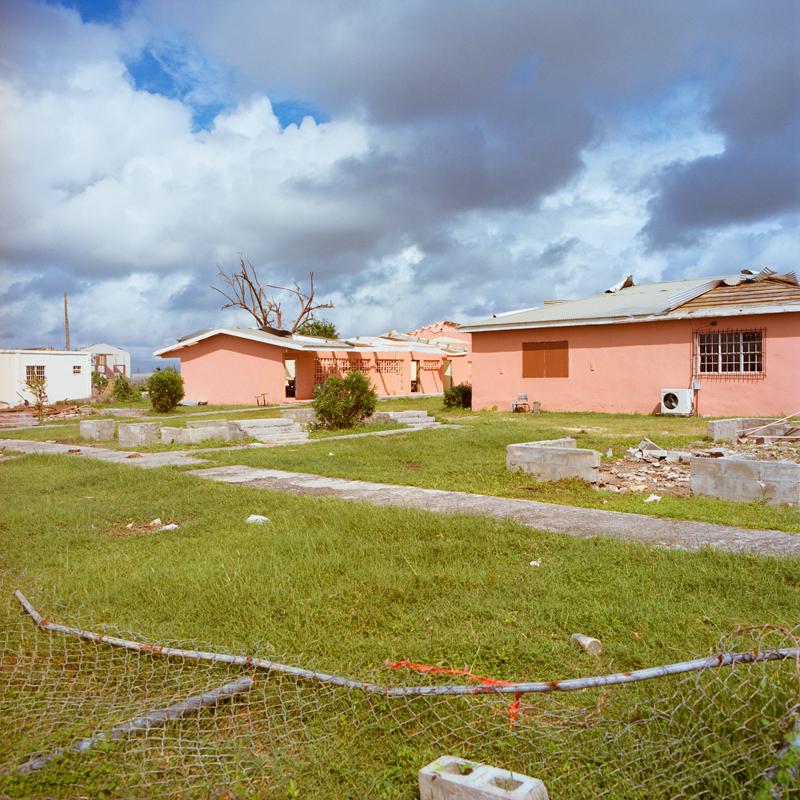 barbuda24.jpg