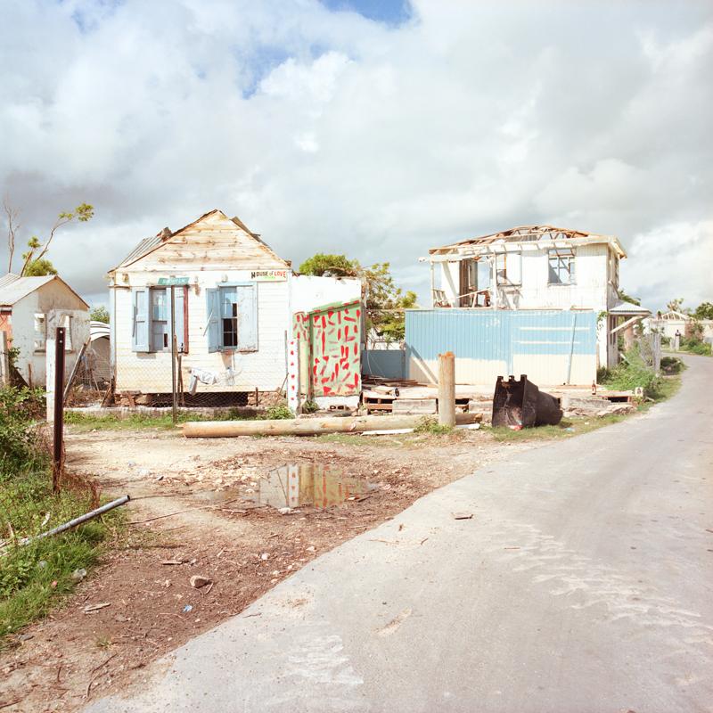 barbuda47.jpg