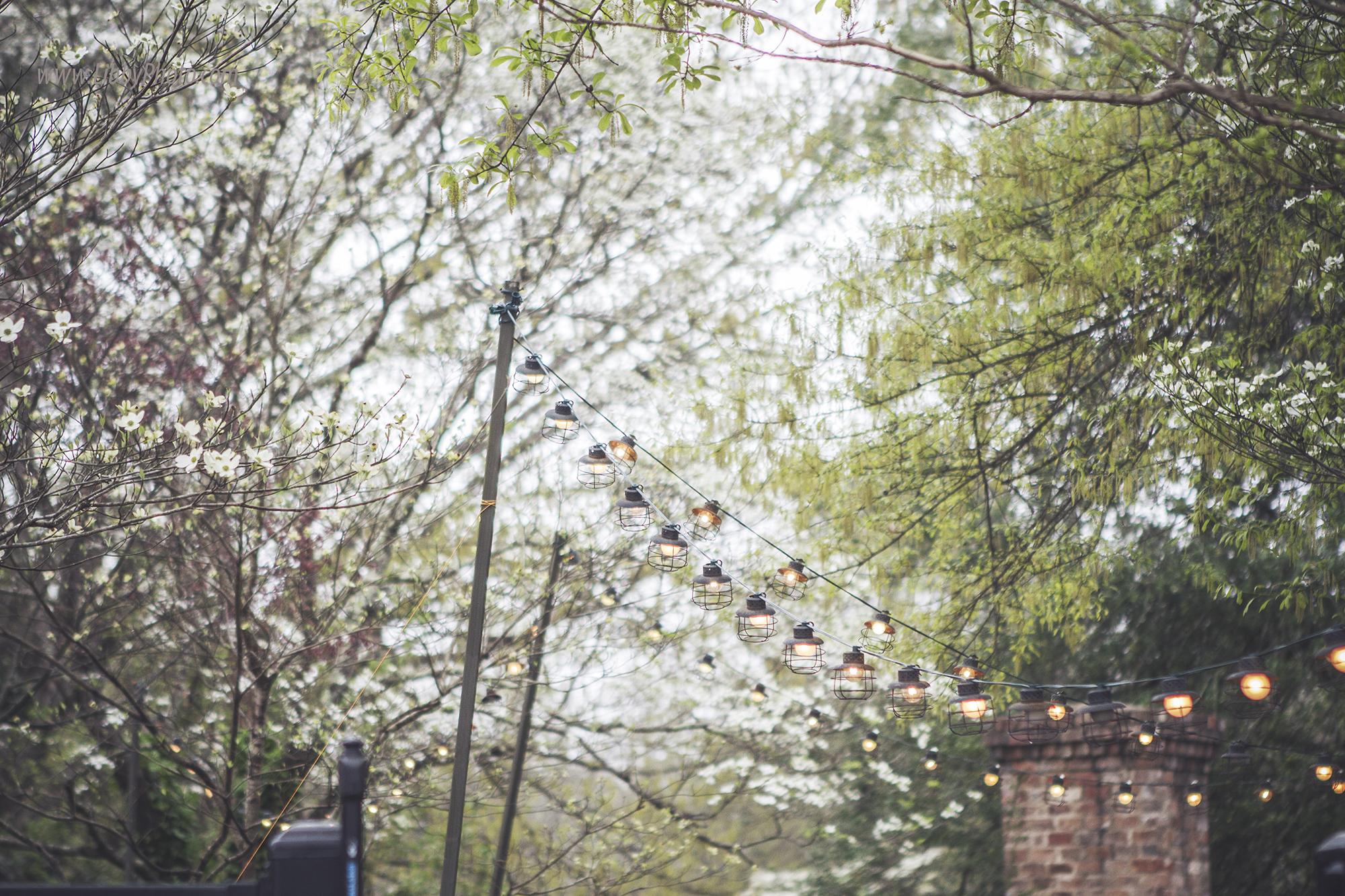 Atlanta wedding photography Libbyphoto (2).jpg