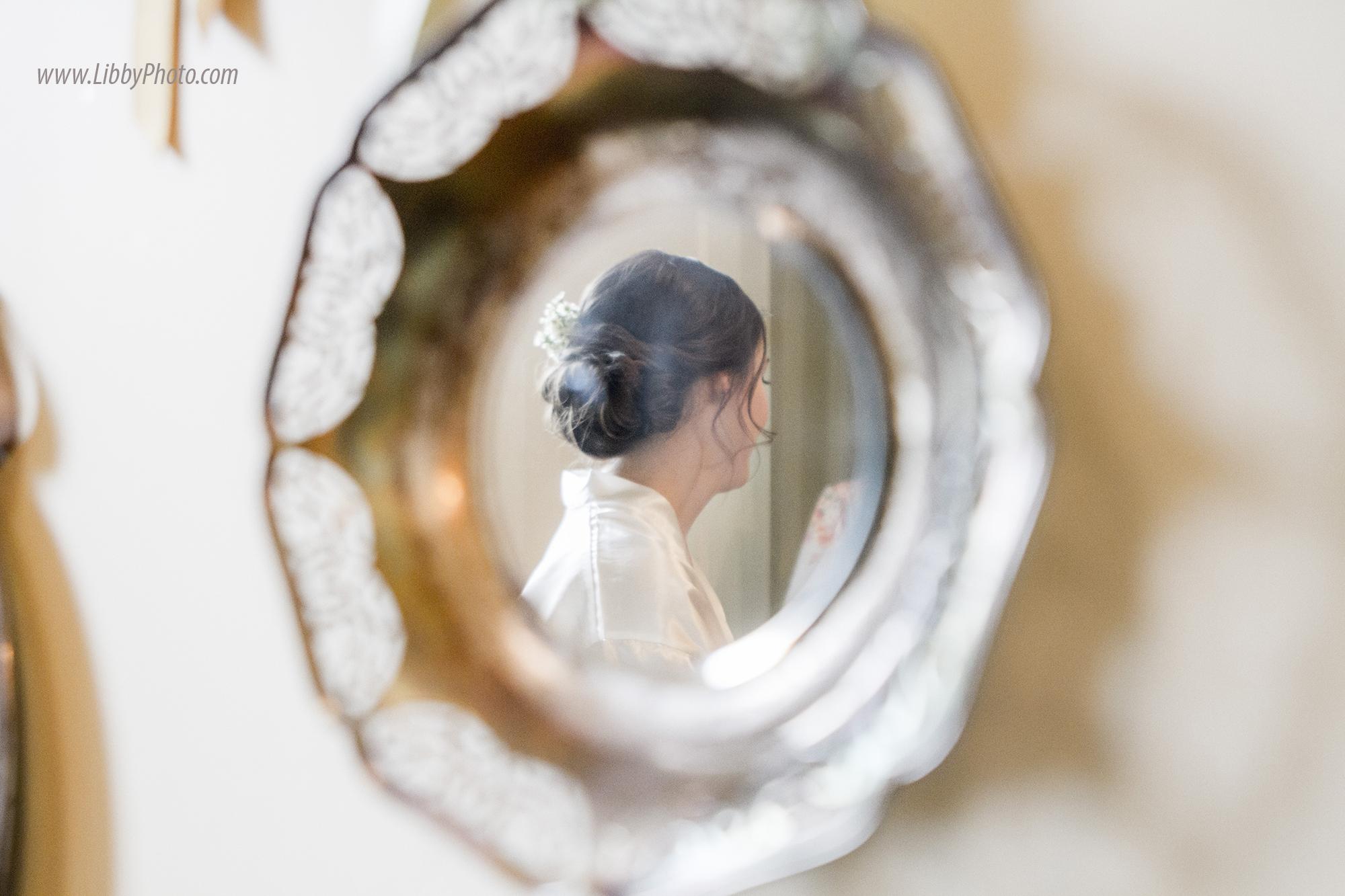 Atlanta wedding photography Libbyphoto (4).jpg