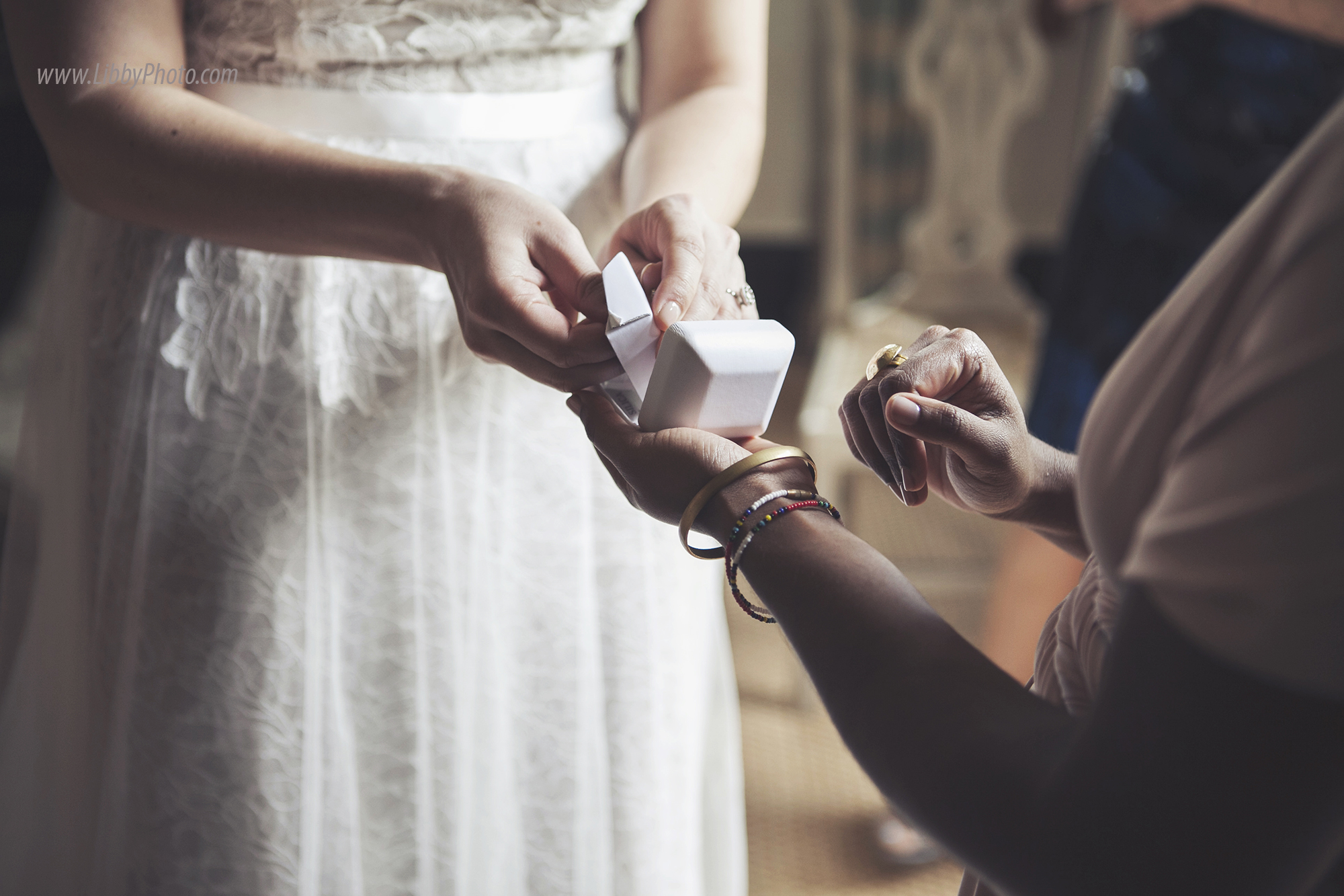 Atlanta wedding photography Libbyphoto (5).jpg