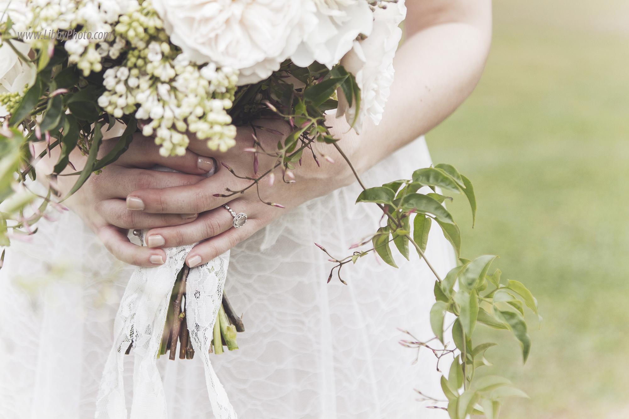 Atlanta wedding photography Libbyphoto (7).jpg
