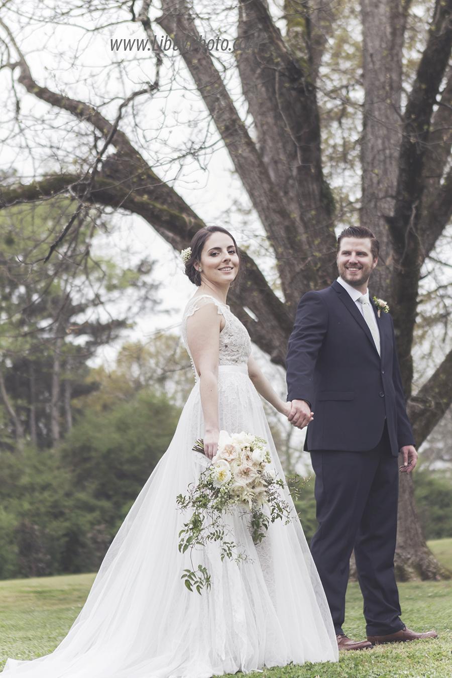 Atlanta wedding photography Libbyphoto (9).jpg