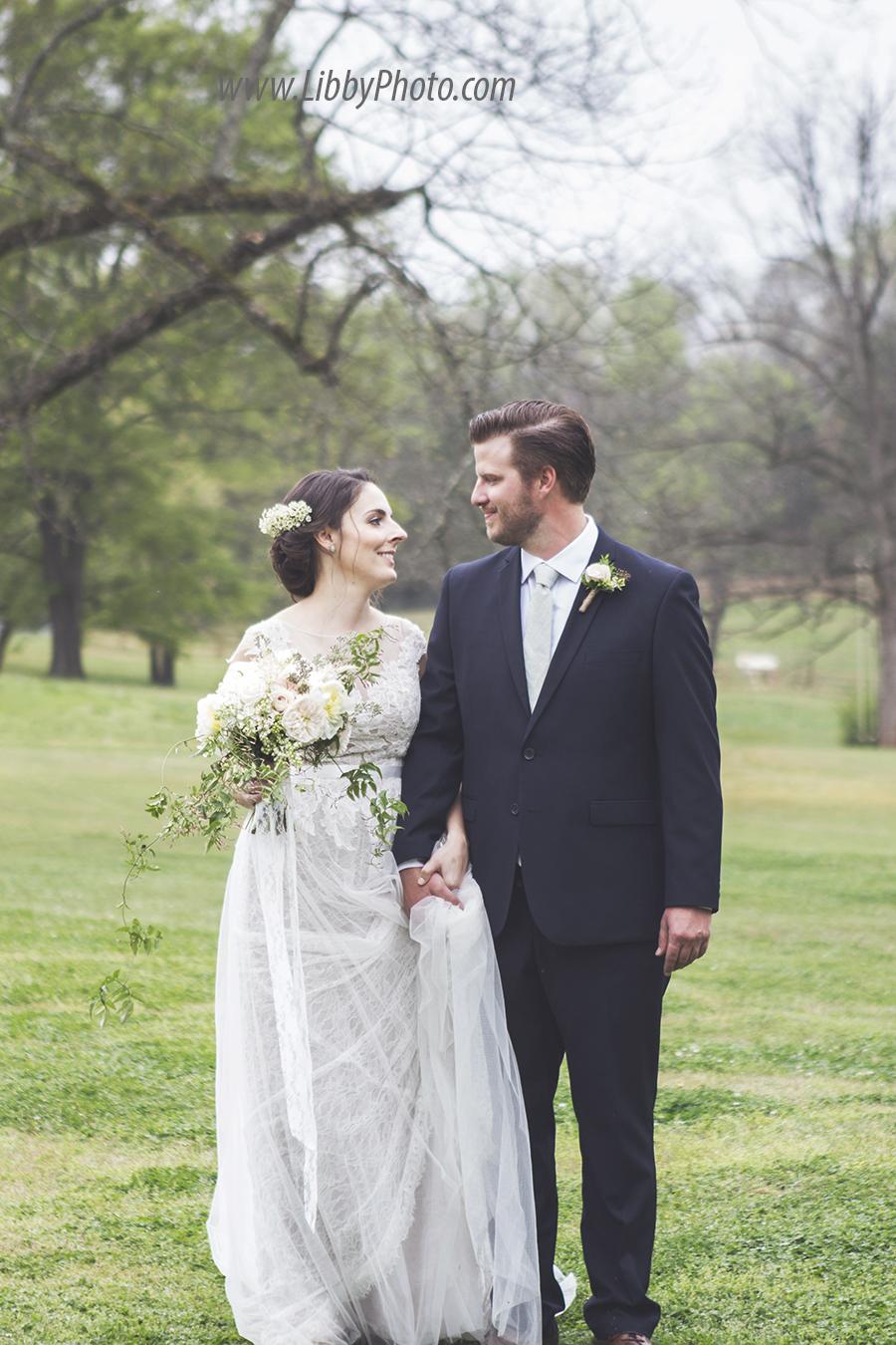 Atlanta wedding photography Libbyphoto (10).jpg