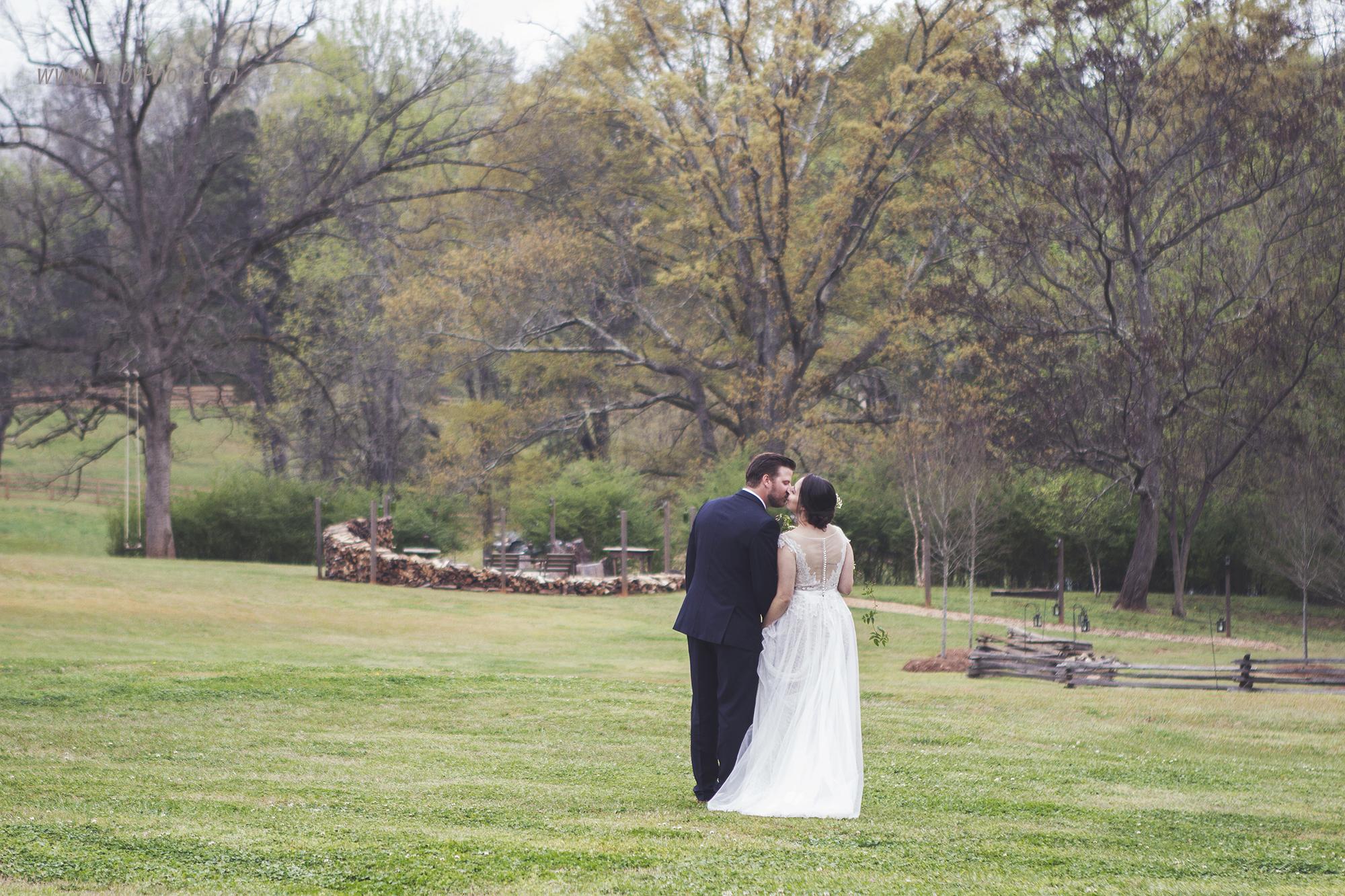 Atlanta wedding photography Libbyphoto (12).jpg
