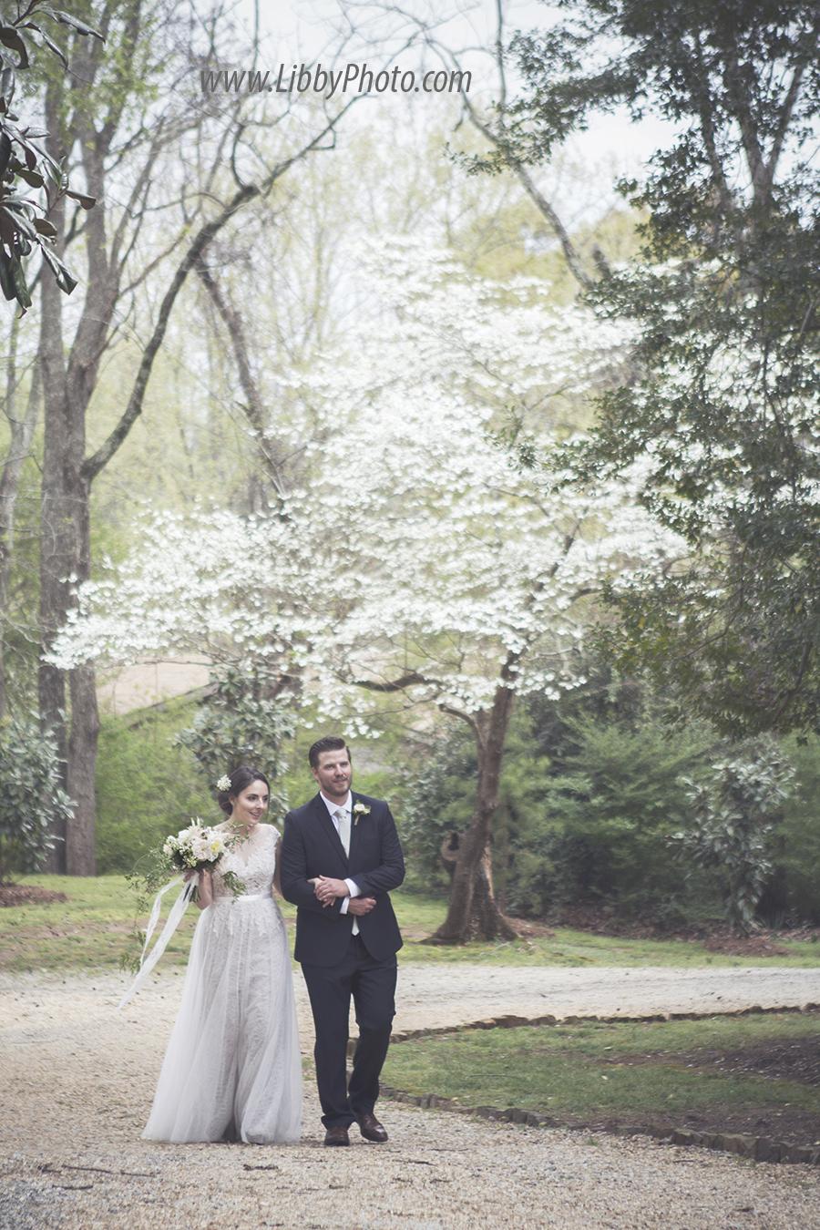 Atlanta wedding photography Libbyphoto (13).jpg