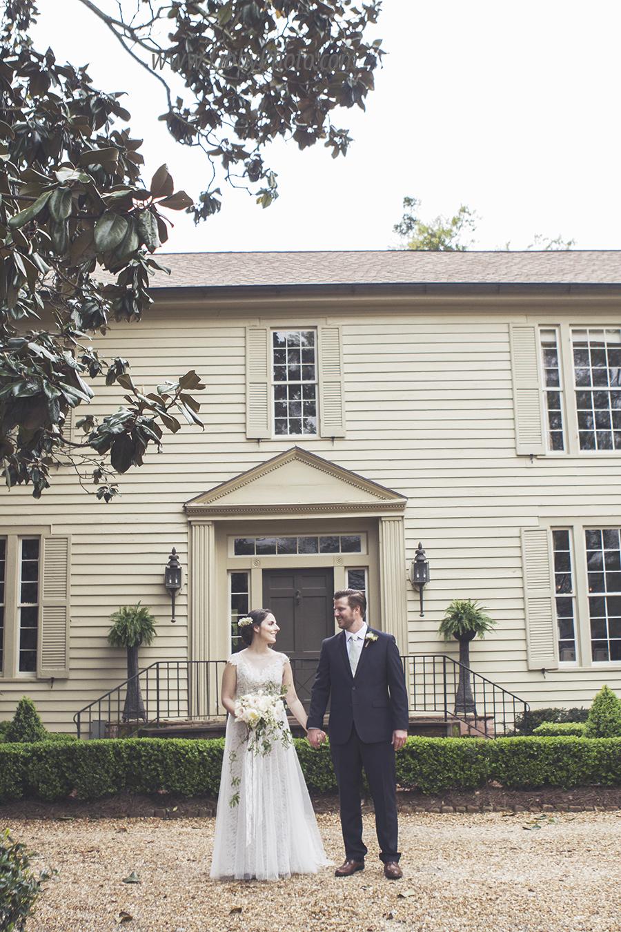 Atlanta wedding photography Libbyphoto (14).jpg
