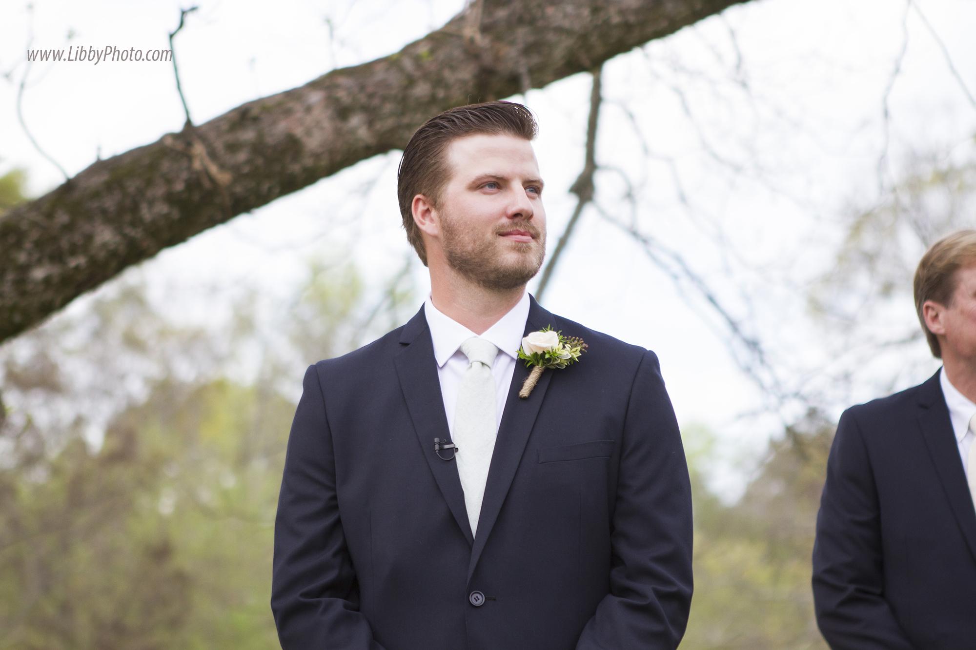 Atlanta wedding photography Libbyphoto (19).jpg