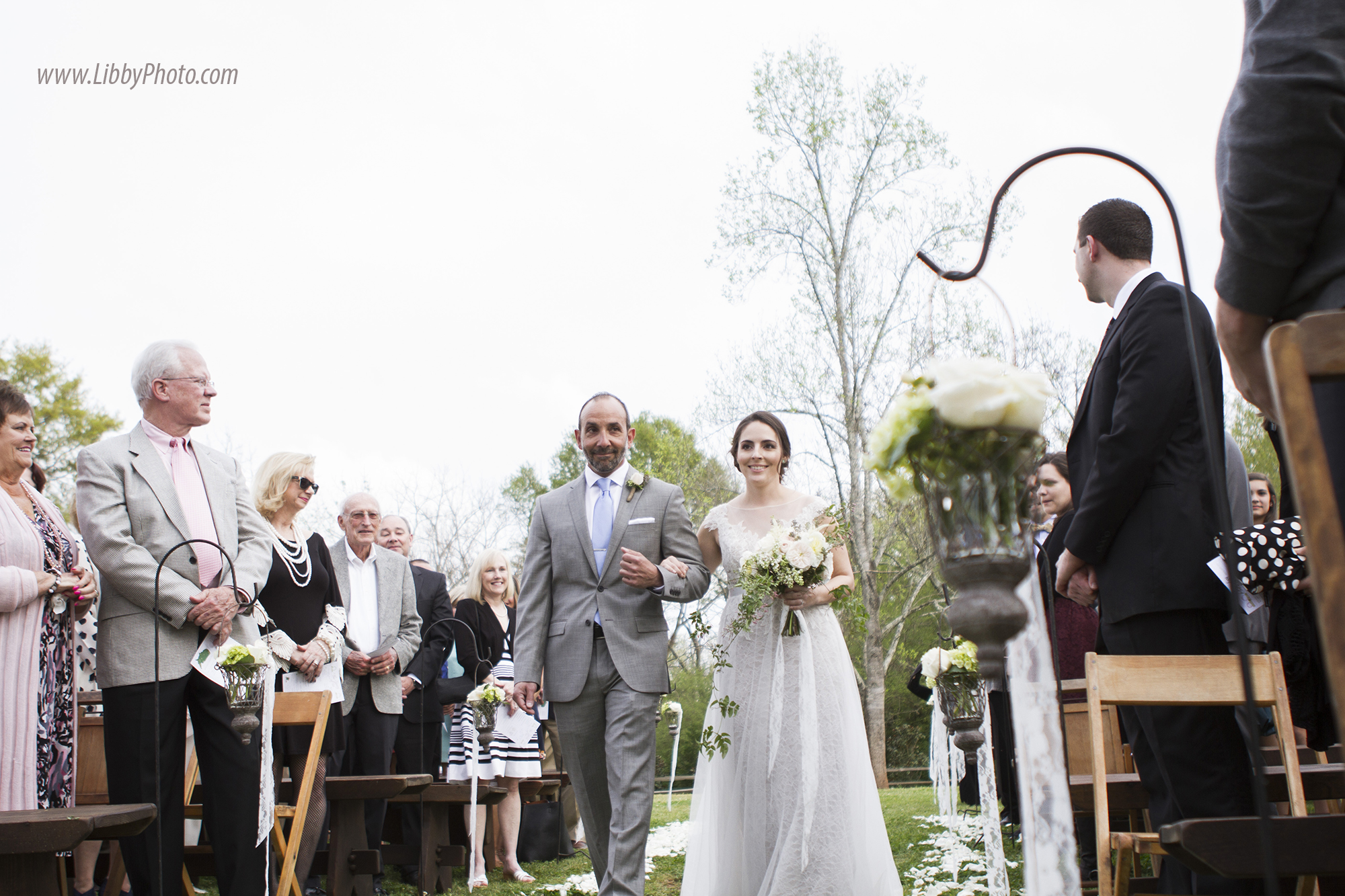 Atlanta wedding photography Libbyphoto (20).jpg