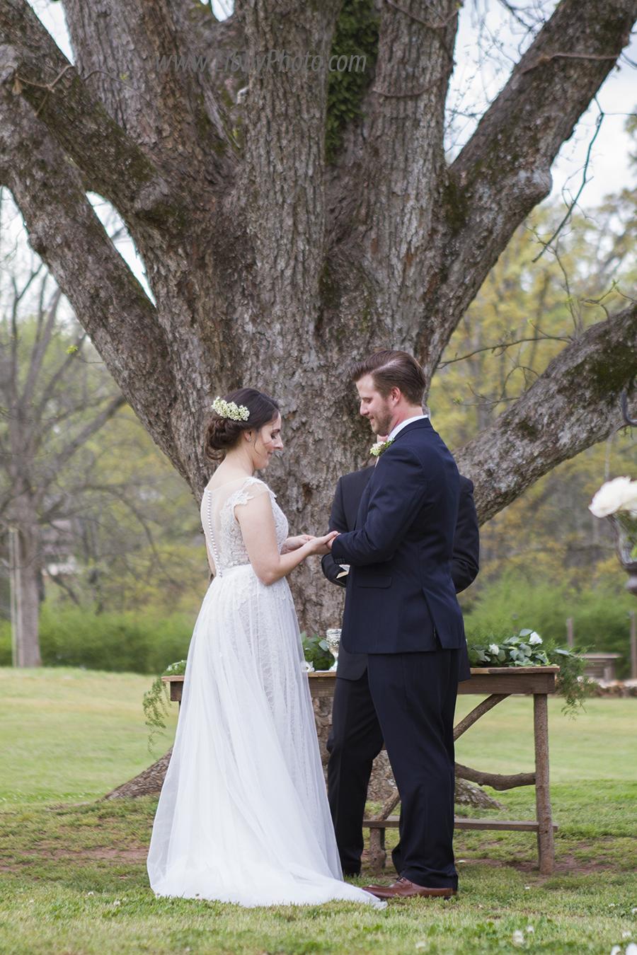 Atlanta wedding photography Libbyphoto (22).jpg