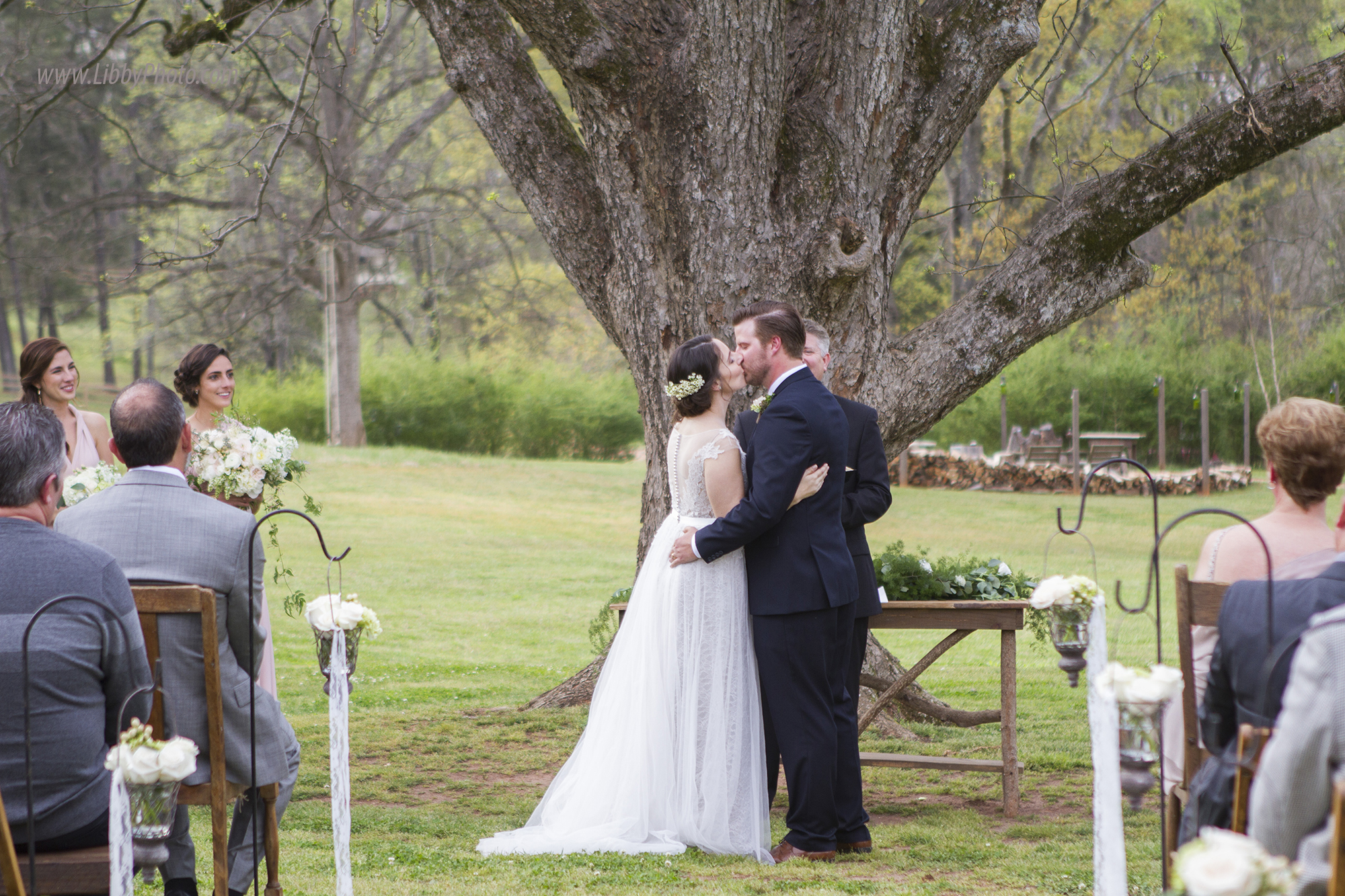 Atlanta wedding photography Libbyphoto (23).jpg