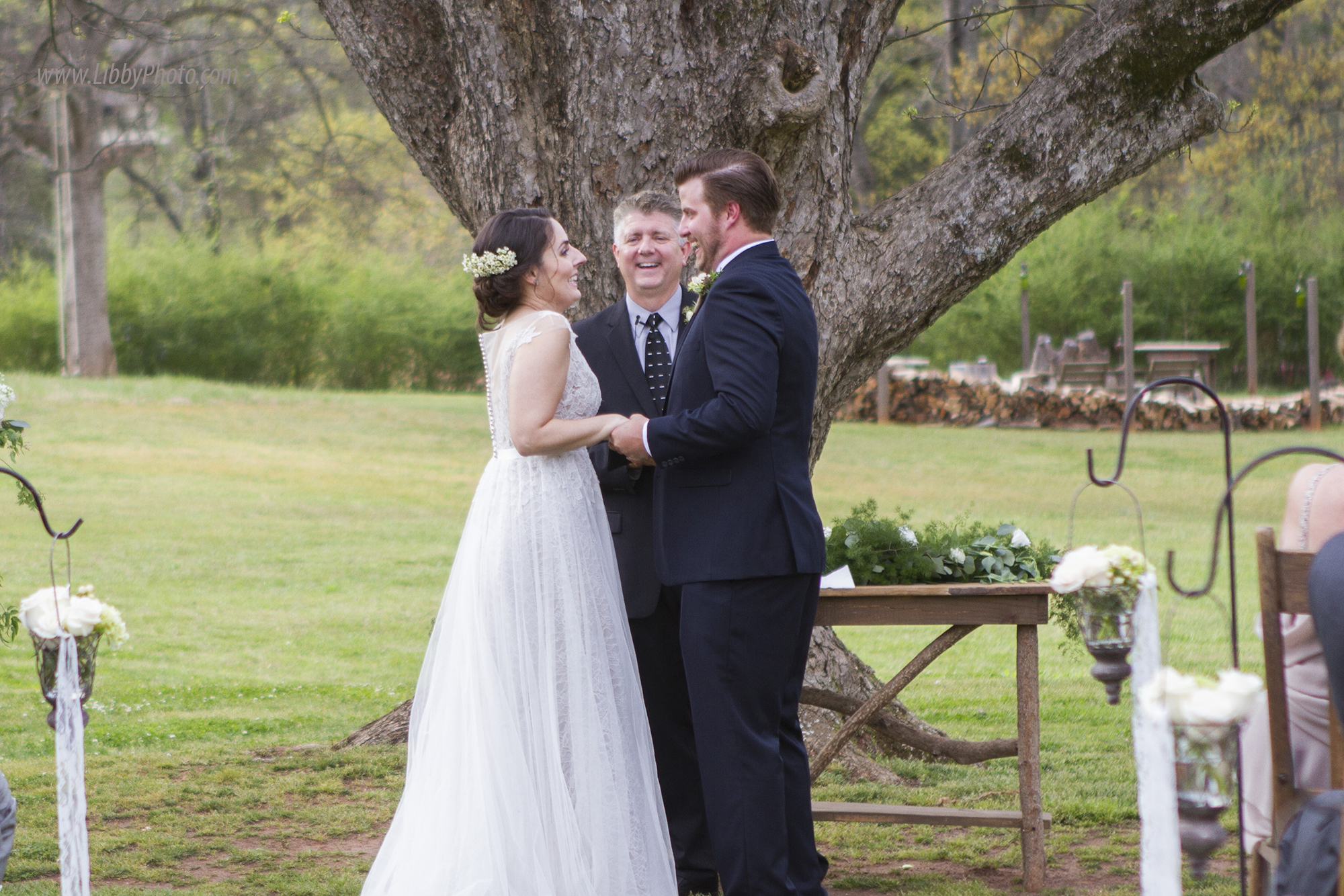 Atlanta wedding photography Libbyphoto (24).jpg
