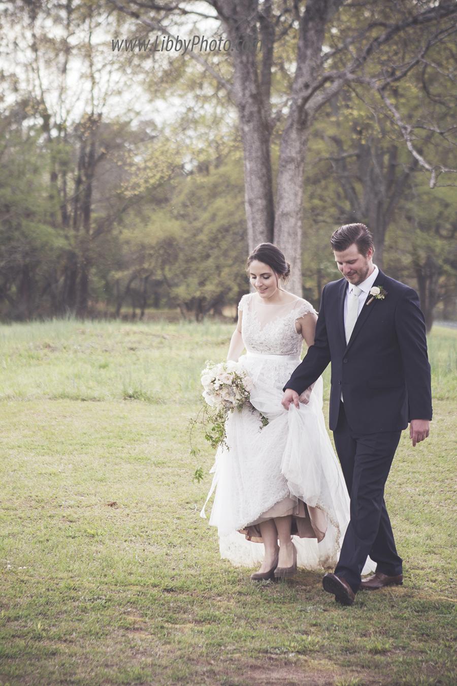 Atlanta wedding photography Libbyphoto (32).jpg