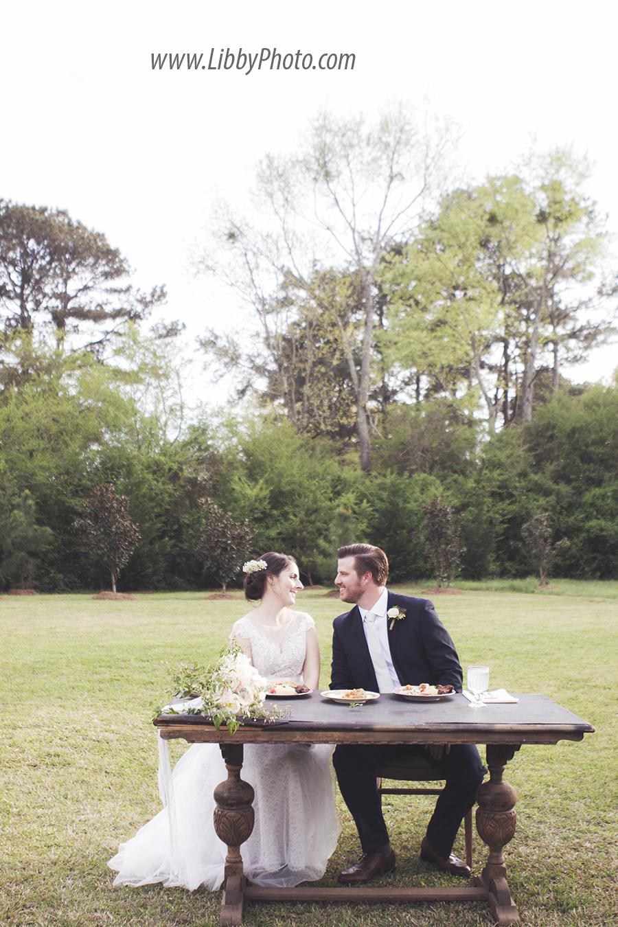 Atlanta wedding photography Libbyphoto (33).jpg