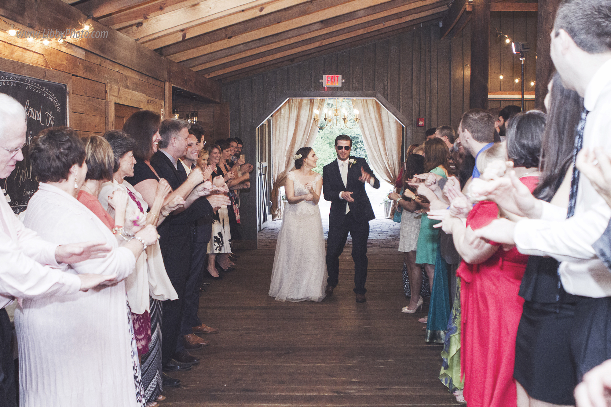 Atlanta wedding photography Libbyphoto (35).jpg