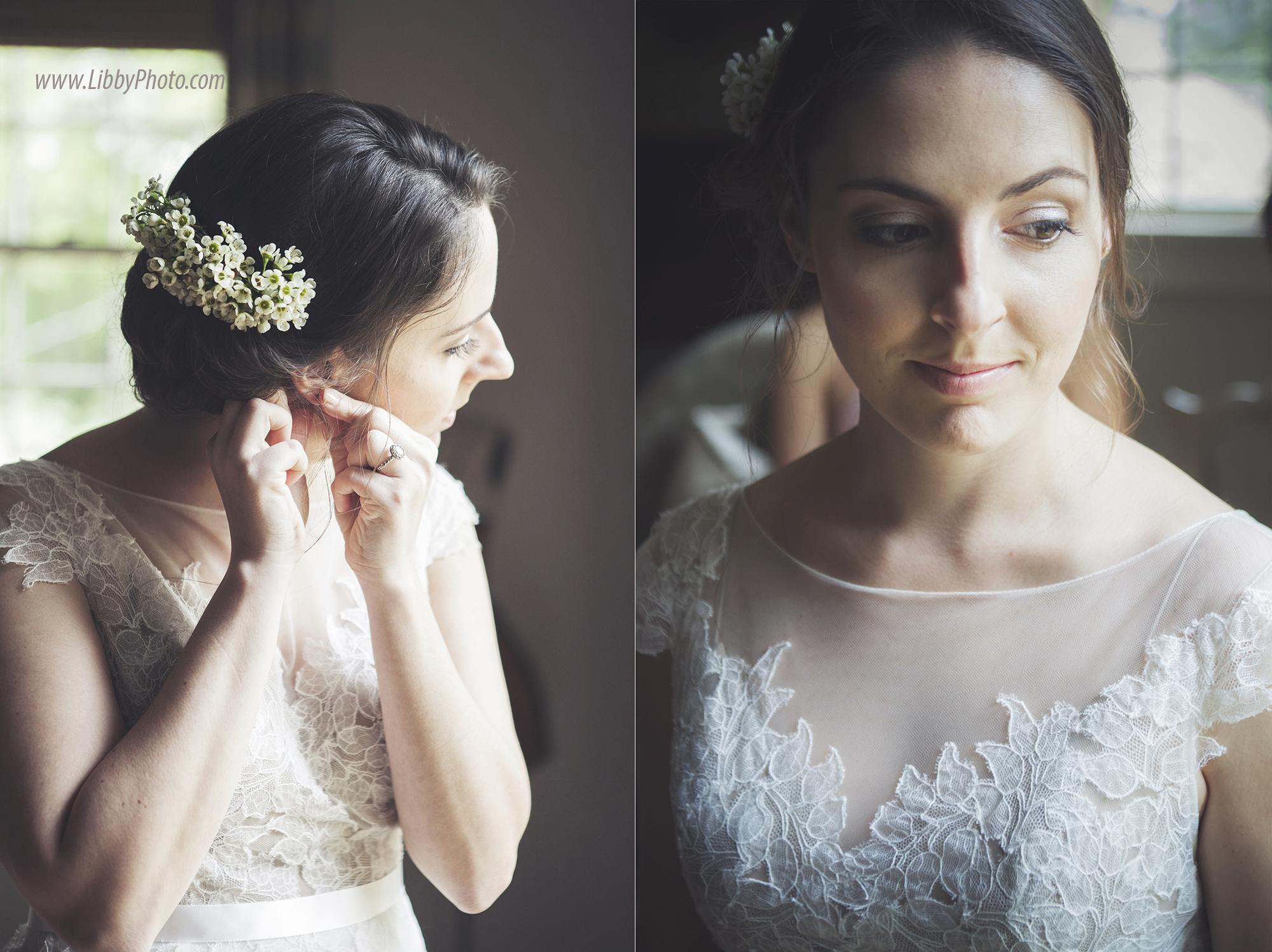 Atlanta wedding photography Libbyphoto (41).jpg