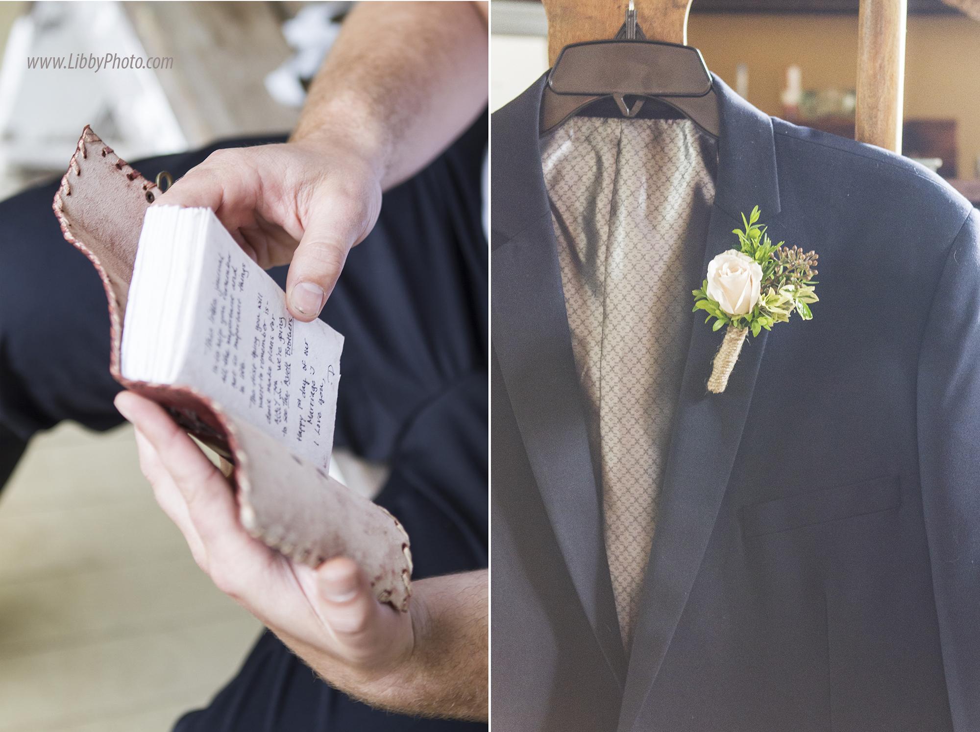 Atlanta wedding photography Libbyphoto (42).jpg