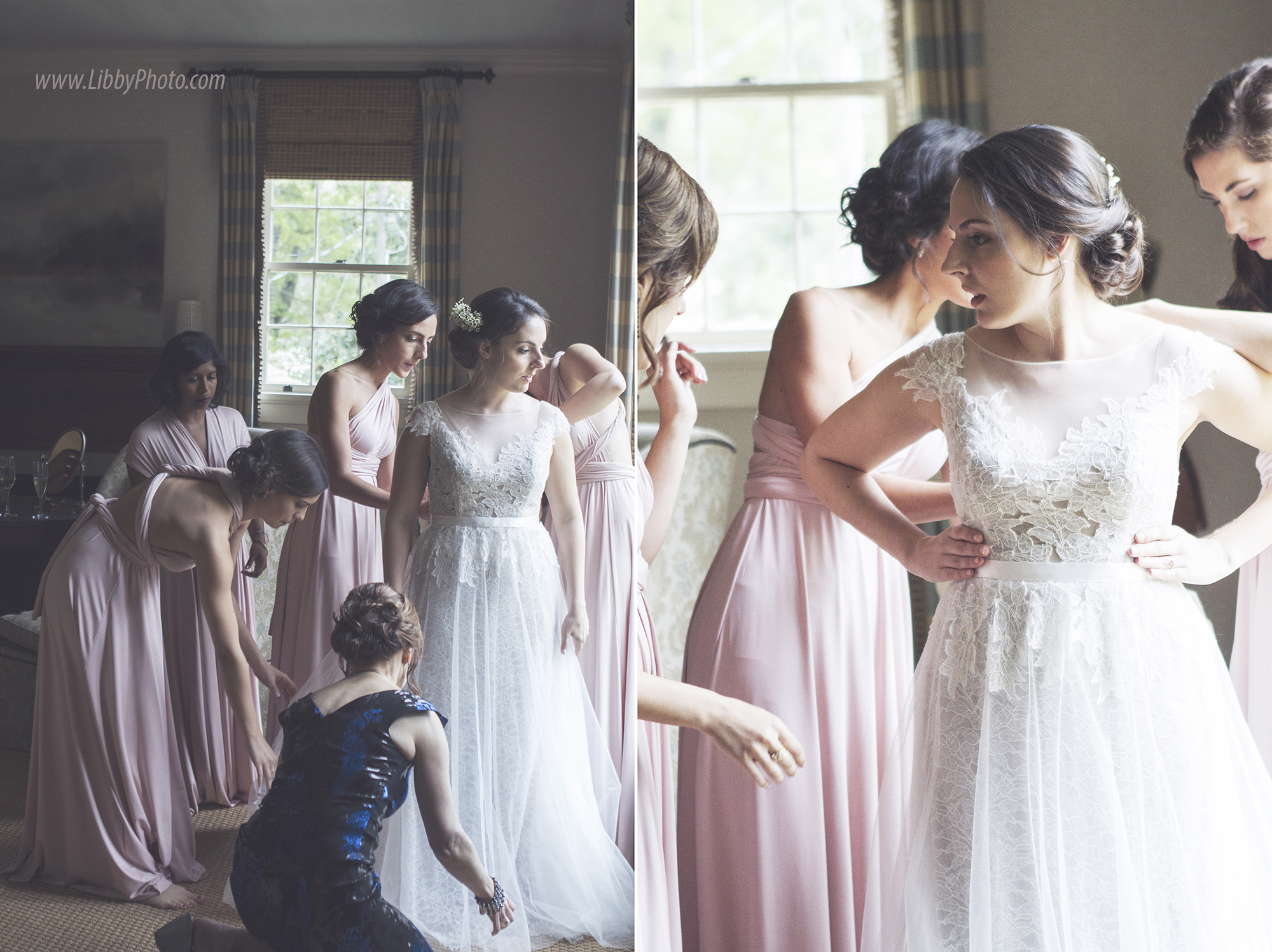 Atlanta wedding photography Libbyphoto (51).jpg