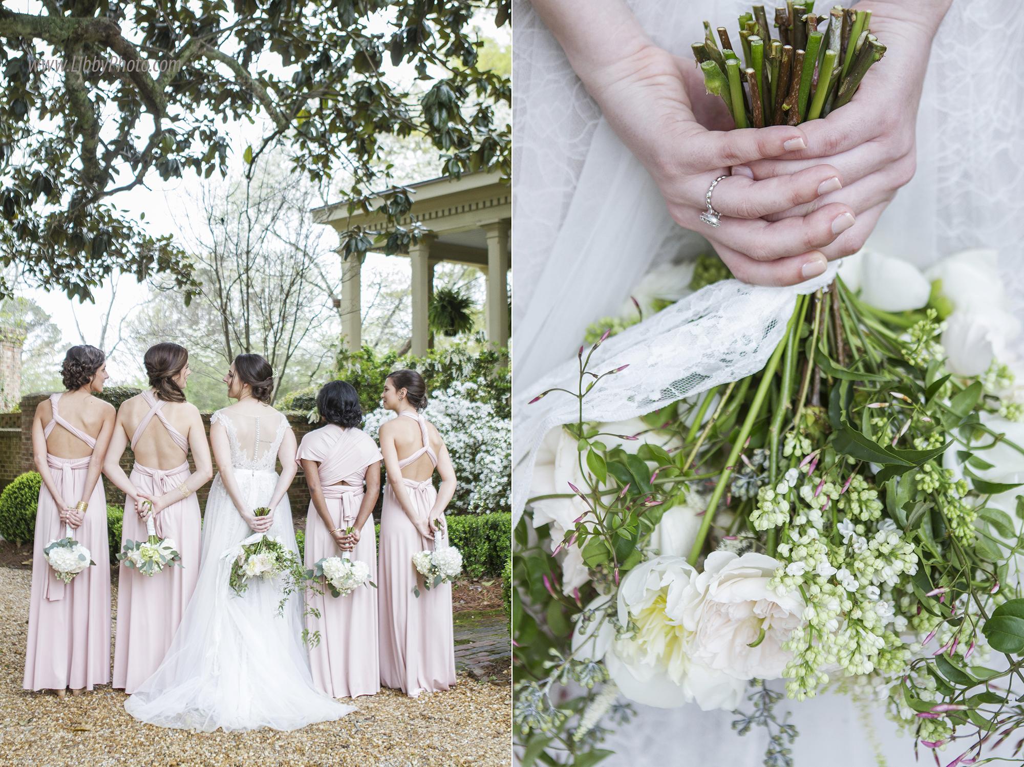 Atlanta wedding photography Libbyphoto (50).jpg
