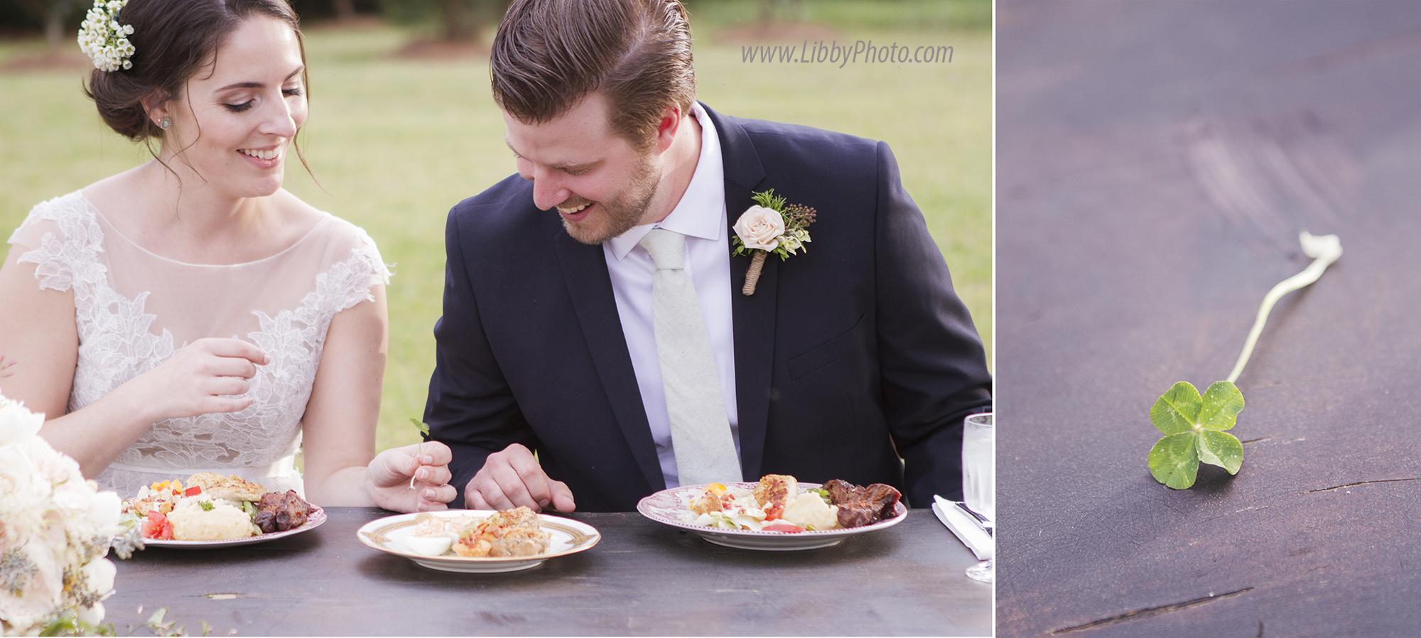 Atlanta wedding photography Libbyphoto (52).jpg