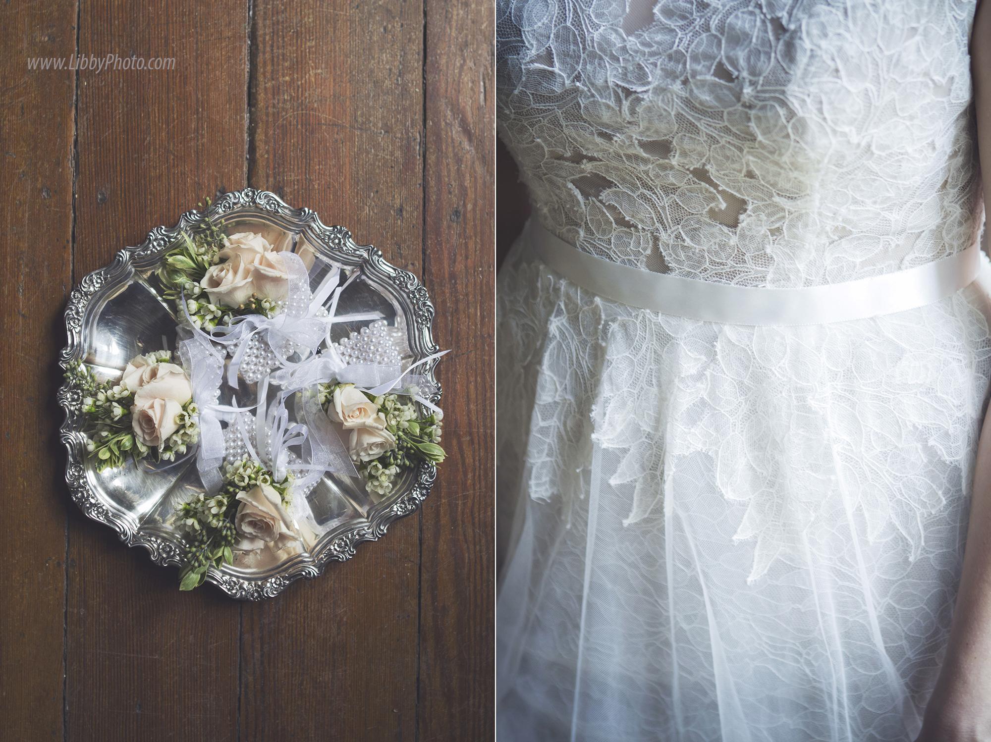 Atlanta wedding photography Libbyphoto (53).jpg
