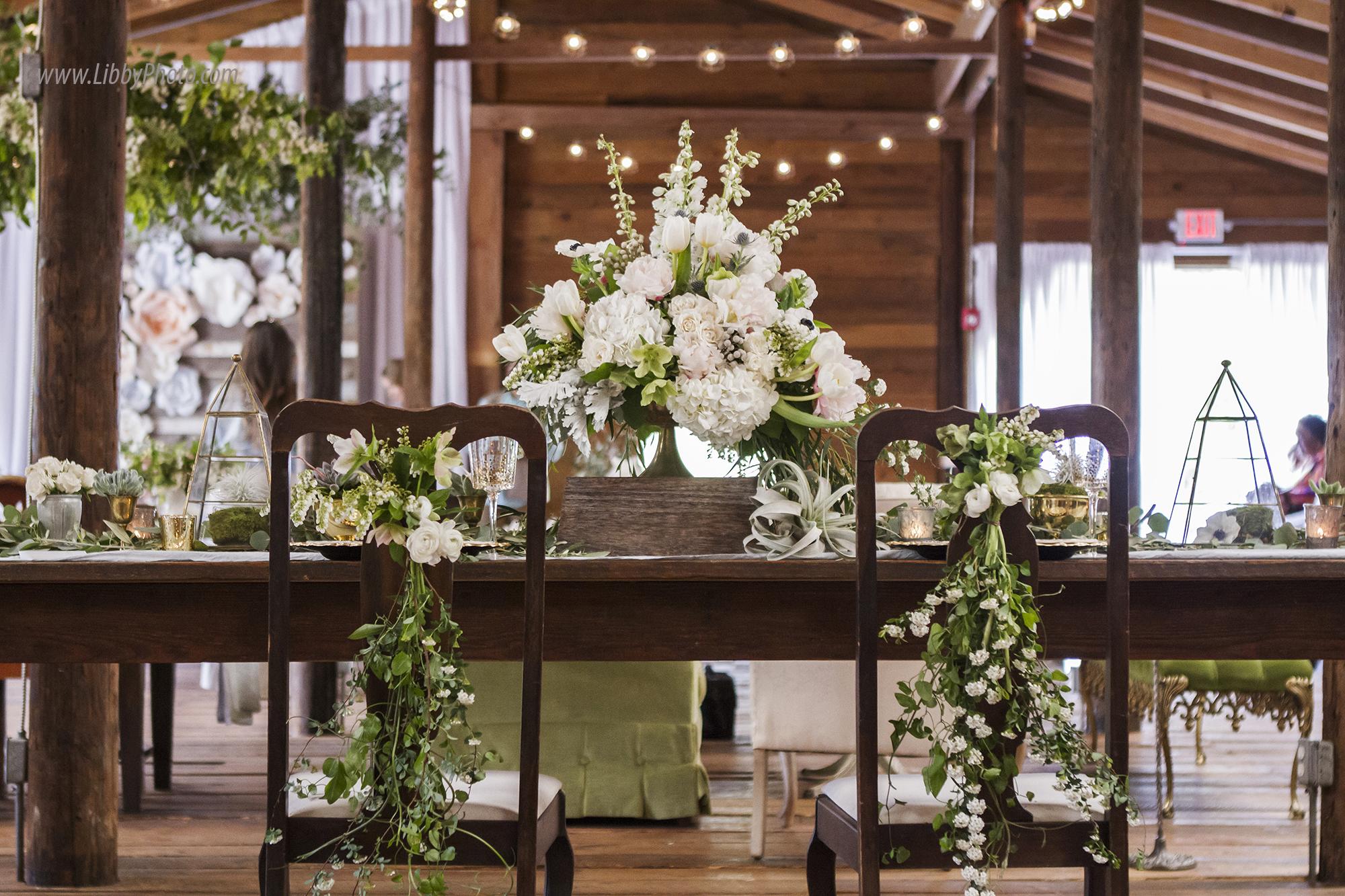 Atlanta wedding photography, Libbyphoto (11).jpg