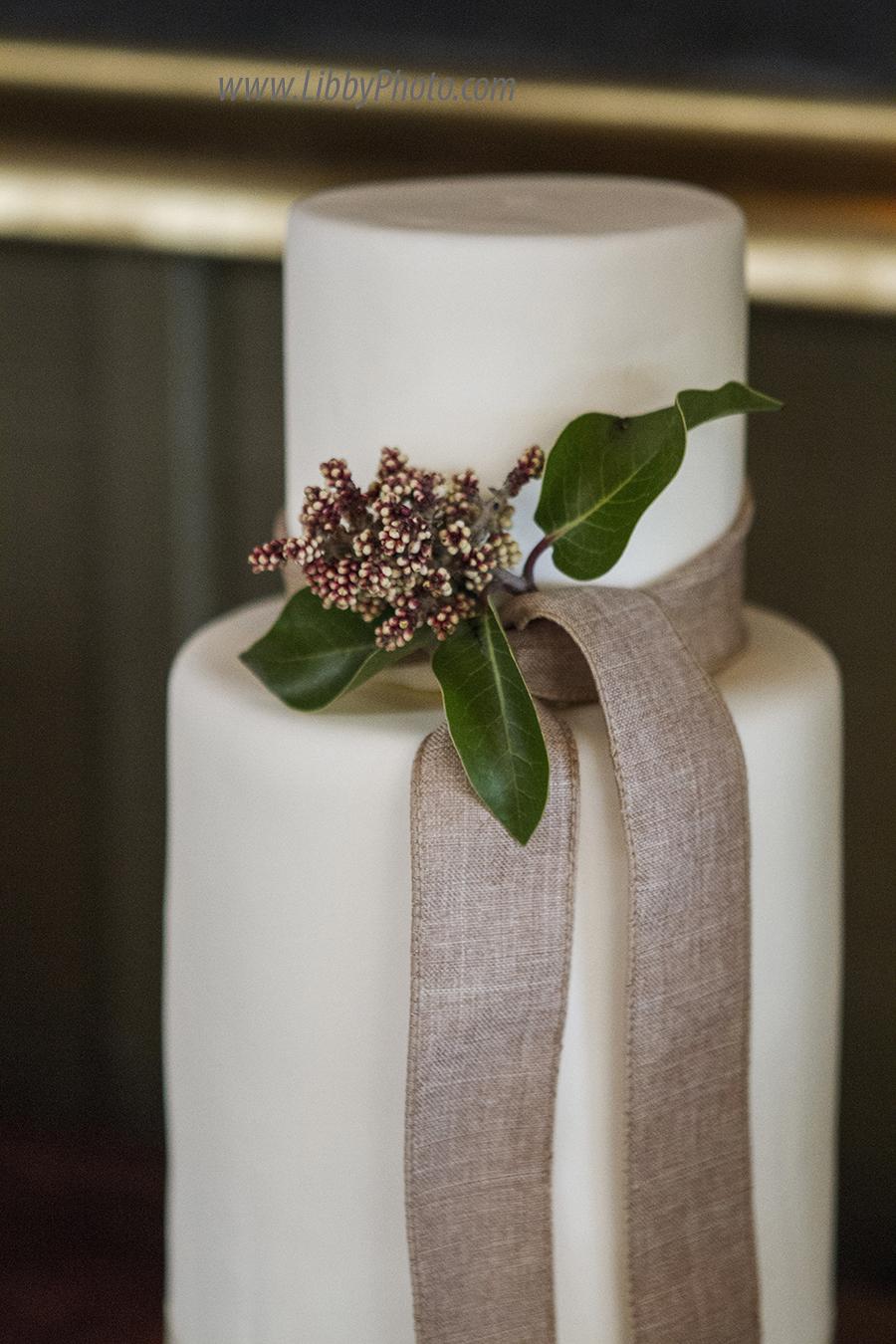 Atlanta wedding photography, Libbyphoto (18).jpg