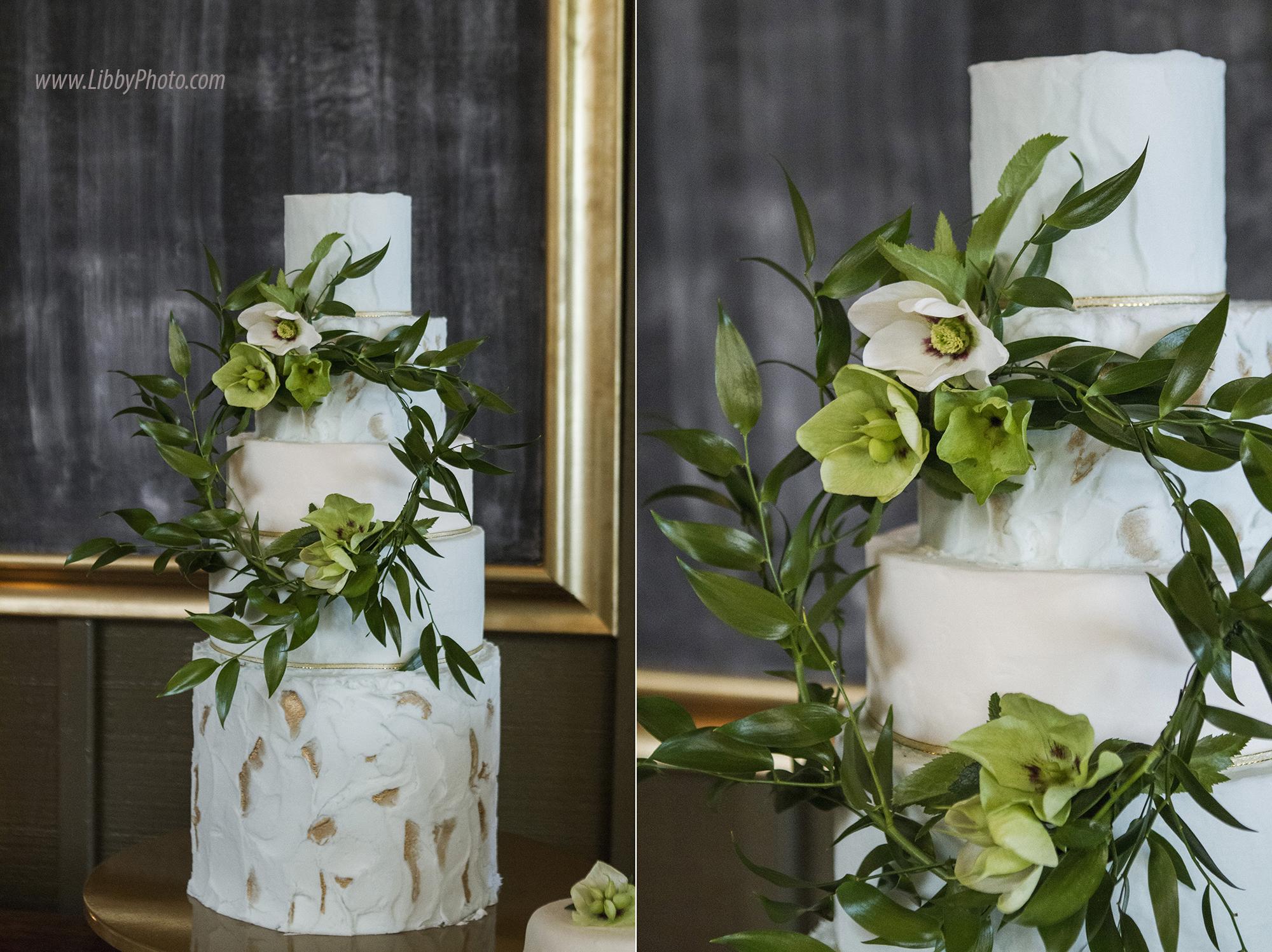 Atlanta wedding photography, Libbyphoto (33).jpg