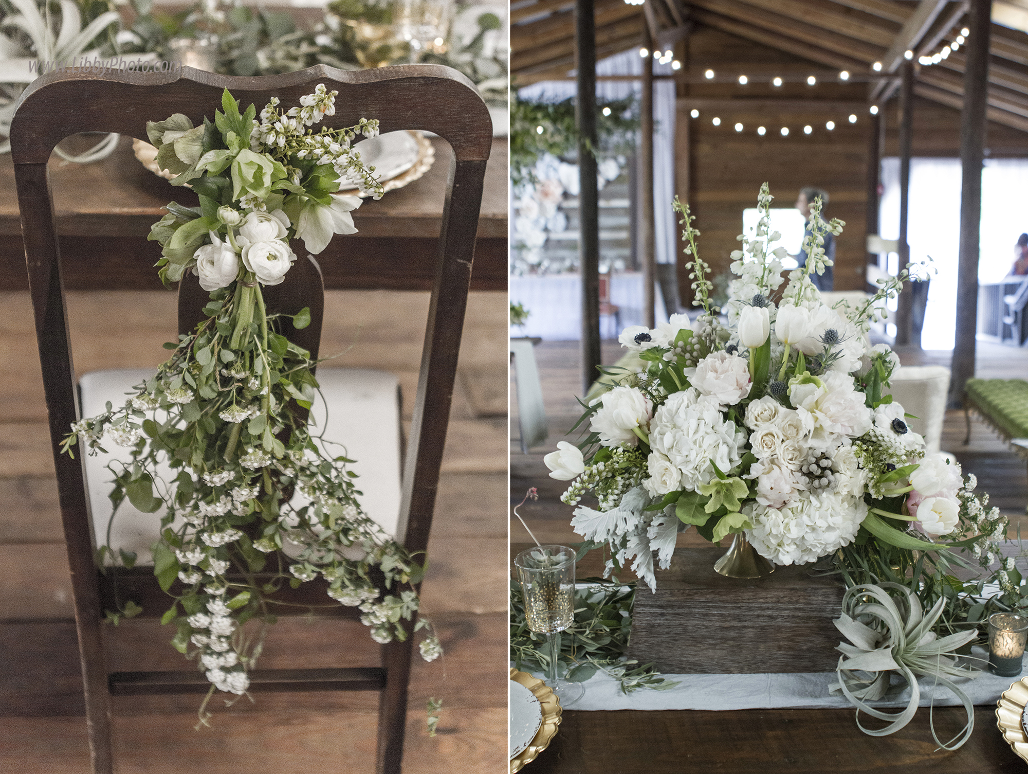 Atlanta wedding photography, Libbyphoto (32).jpg
