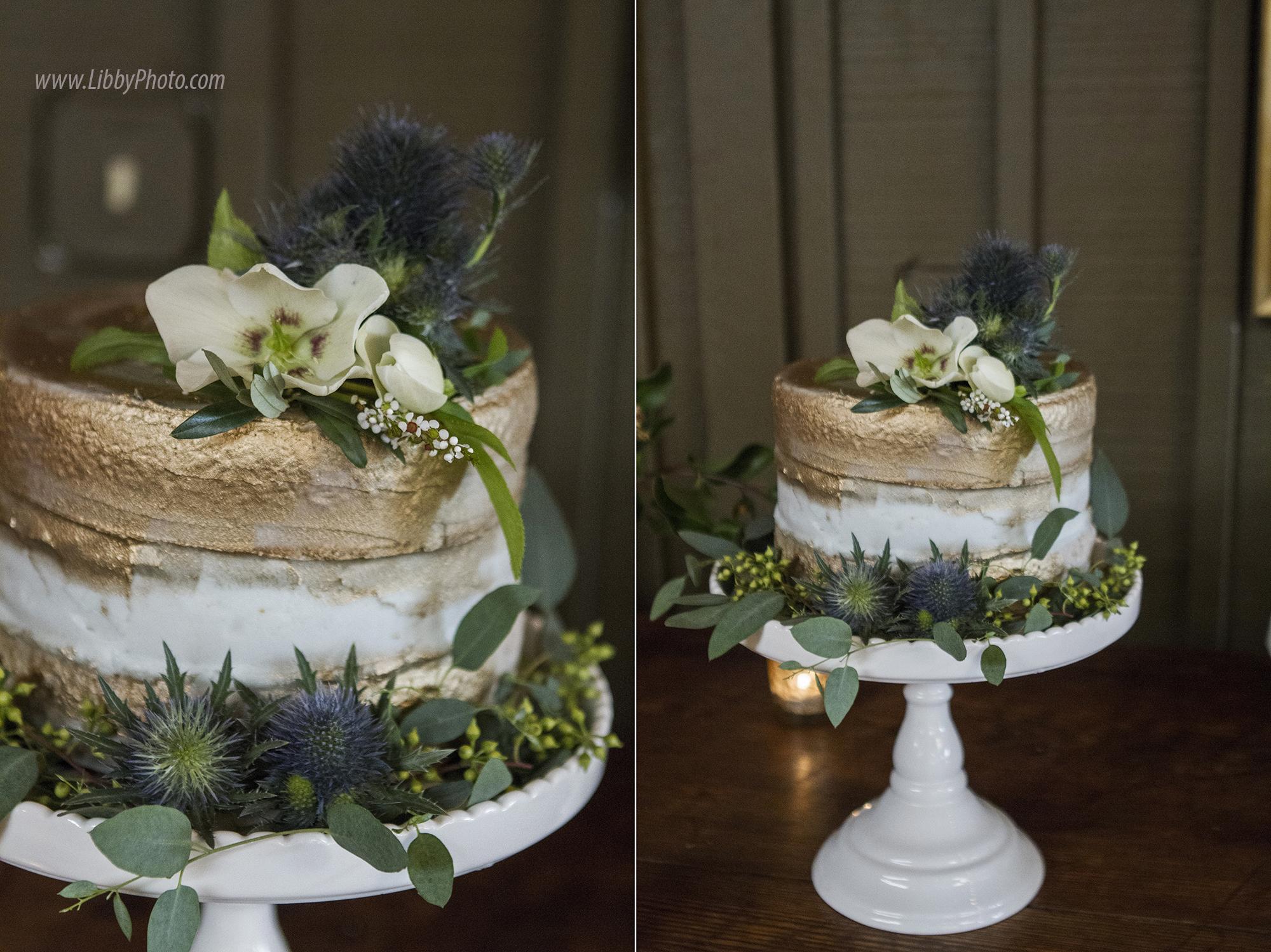 Atlanta wedding photography, Libbyphoto (34).jpg