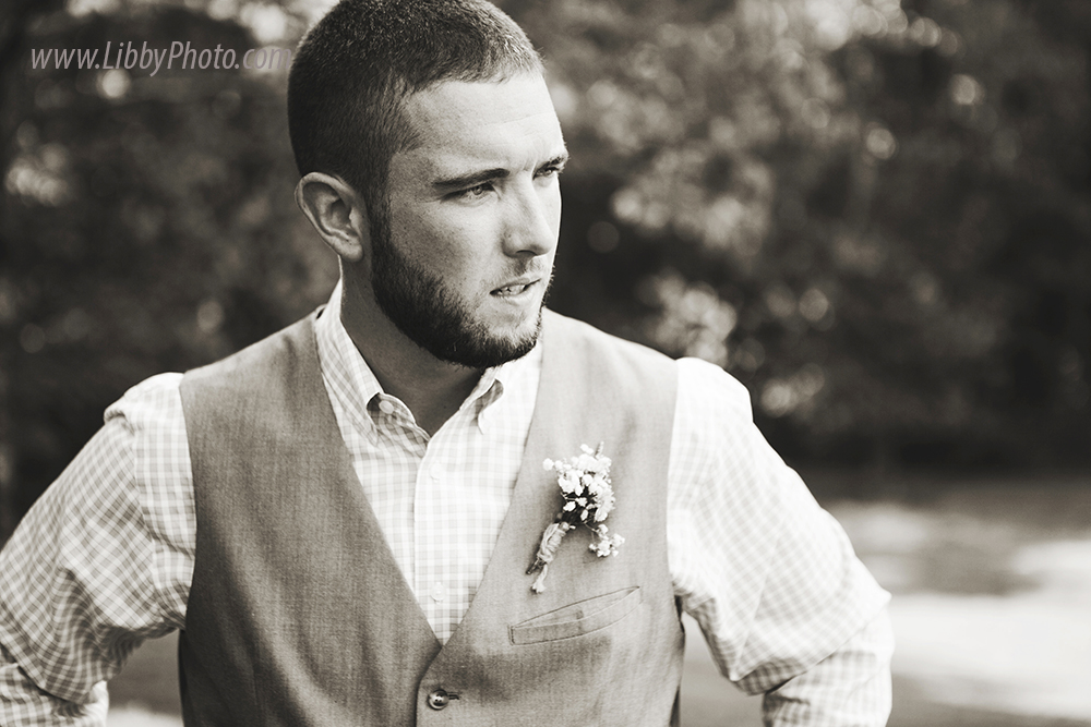 Atlatna wedding photography Libbyphoto (3).jpg