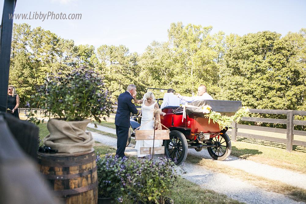 Atlatna wedding photography Libbyphoto (5).JPG