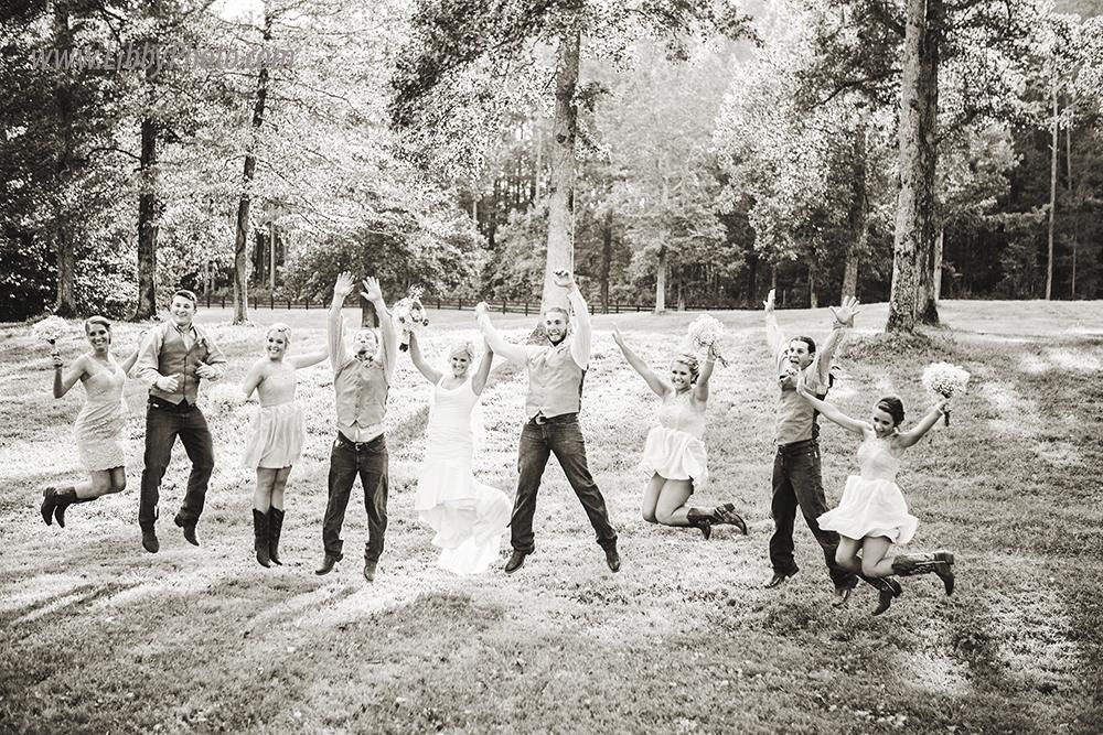 Atlatna wedding photography Libbyphoto (9).jpg