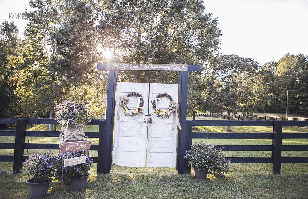Atlatna wedding photography Libbyphoto (12).JPG