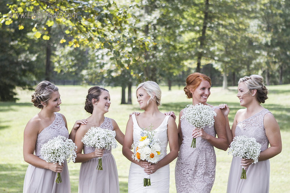 Atlatna wedding photography Libbyphoto (14).JPG