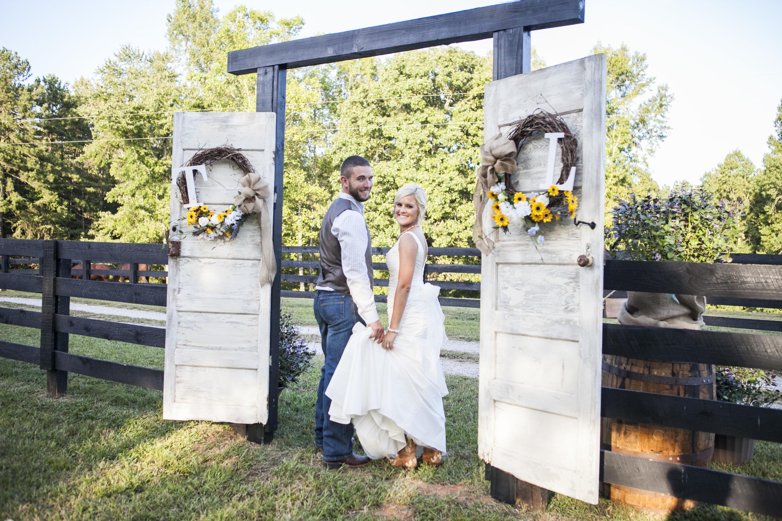 Atlatna wedding photography Libbyphoto (11).JPG
