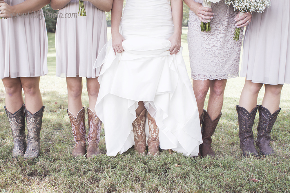 Atlatna wedding photography Libbyphoto (15).JPG